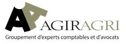 AgirAgri
